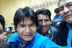 ministerio_1c