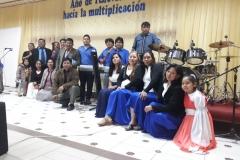 ministerio_1f
